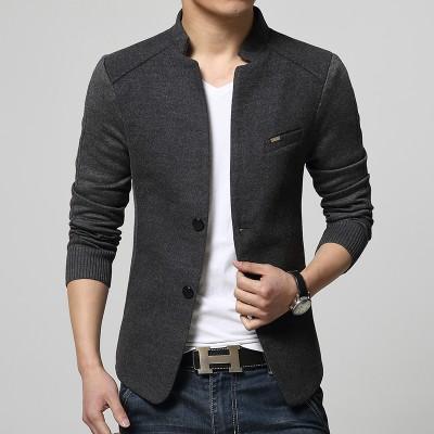 Aó khoác dạ jacket người đàn ông England AK041