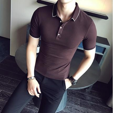 Áo phông cao cấp SM028