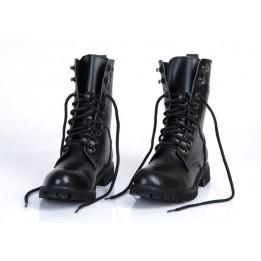 Giày Dr Martens chính hãng phong cách HQ GD07