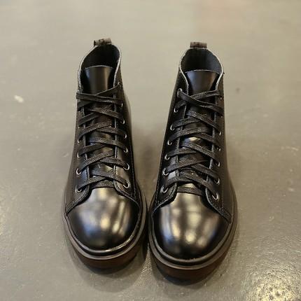Giày Dr.Martens phong cách châu Âu 2015 GD19