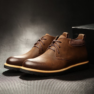 Giày Dr.Martens phong cách châu Âu 2015 GD21