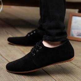 Giày Hàn Quốc phong cách mới 2015 GD26