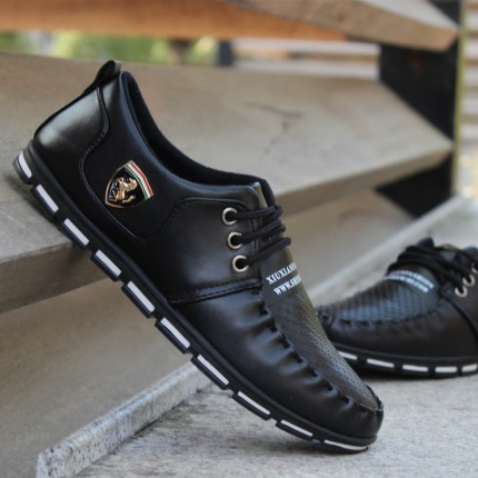 Giày thể thao 2015 GD33