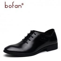 Giày doanh nhân cao cấp GD41