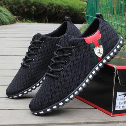 Giày thể thao siêu nhẹ GD52