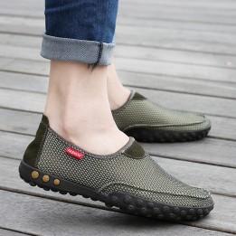Giày đi biển GD67