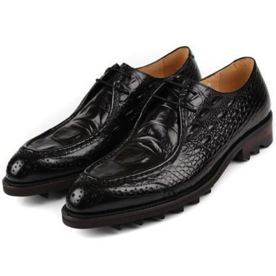 Giày da nam cao cấp GD101