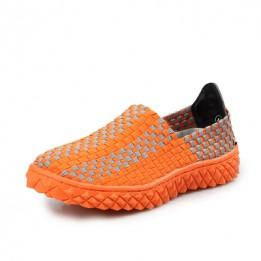 Giày siêu thoáng khí GD150