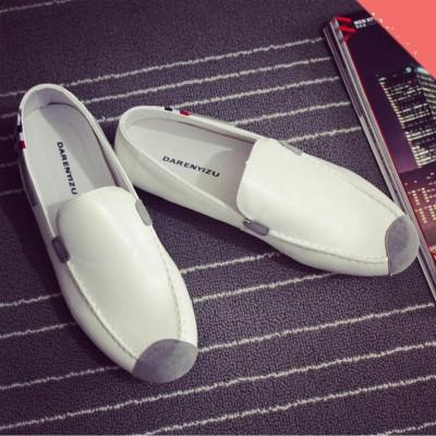 Giày lười Peas phong cách GD152