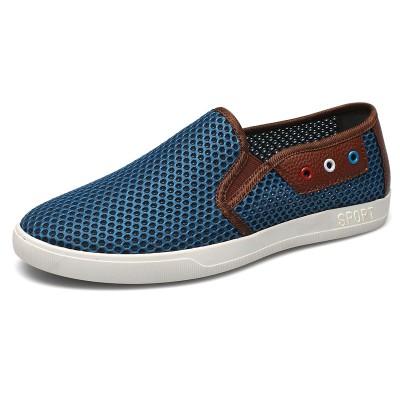 Giày lưới thoáng khí GD157