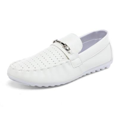 Giày lười Peas GD160