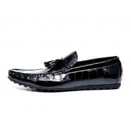Giày da thật cao cấp GD167