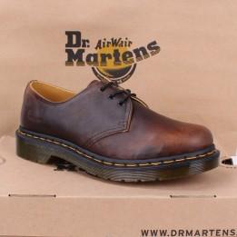 Giày Dr.Martens GD189