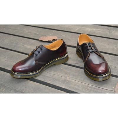 Giày dr.martens GD190