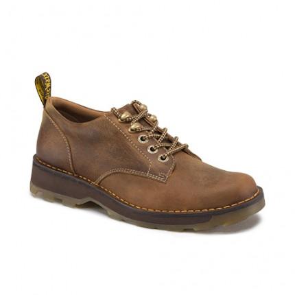 Giày dr.martens GD191 cao cấp