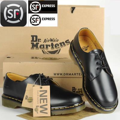 Giày dr.martens GD192 cao cấp