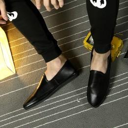 Giày lười phong cách GD209