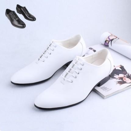 Giày công sở GD293