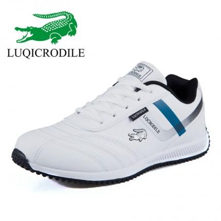 Giày thể thao Hàn Quốc GD365