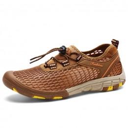 Giày lưới siêu thoáng khí GD408