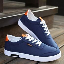 Giày thể thao nam phong cách GD422