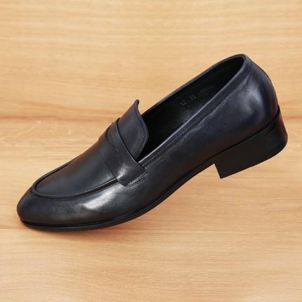 Giày công sở cao cấp phong cách sang trọng GD552