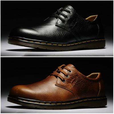 Giày Dr Martens GD92
