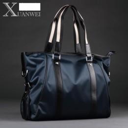 Túi xách nam Xuanwei TD42