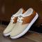 Giày lưới phong cách Hàn Quốc GD586