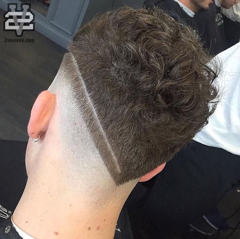 Những kiểu tóc nam đẹp mà bạn nên thử một lần