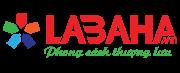 LABAHA SHOP